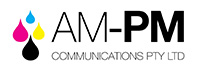 AM-PM Communications